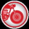 ccjmc icon motorcycle